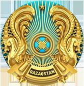 Коммунальное государственное учреждение «Аппарат акима Айсаринского сельского округа Акжарского района Северо-Казахстанской области»